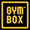 GYMBOX icon
