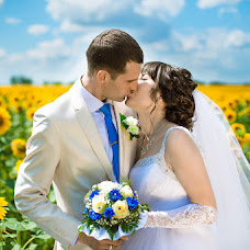 Wedding photographer Anastasiya Ertyshenko (en56ru). Photo of 08.09.2015