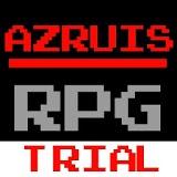 Azruis RPG(Trial)
