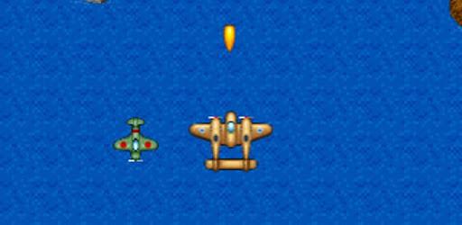 1943 Air Strike - Apps on Google Play