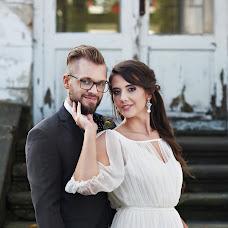 Wedding photographer Paweł Wrona (pawelwrona). Photo of 14.12.2017