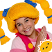 Mother Goose Club: Nursery Rhymes & Learning Games Icon
