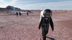 Mars Training thumbnail