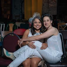 Wedding photographer Jerrit Pruyn (nyc). Photo of 27.01.2015