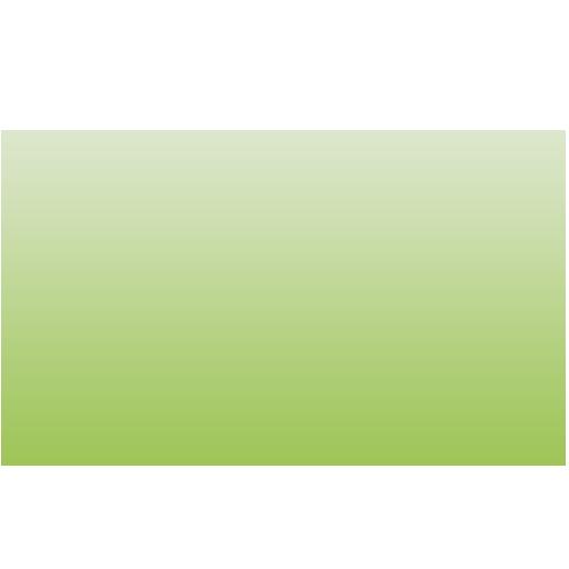 WooCommerce Logo Green