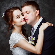 Wedding photographer Pavel Sidorov (Zorkiy). Photo of 31.08.2016