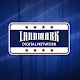 Landmark Digital Network Download for PC Windows 10/8/7