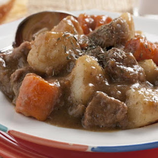 Flank Beef Stew Recipes