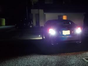 レガシィB4 BMG 2.0 GT DIT アイサイト 4WDのカスタム事例画像 青森県のタイプゴールドさんの2019年09月12日20:50の投稿