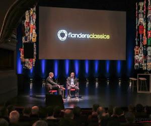 'Flanders Classics en Golazo kibbelen achter de schermen'