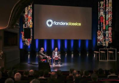 """🎥 """"Flanders Is Going Gravel"""": Flanders Classics maakt u met kort filmpje warm voor nieuw initiatief"""