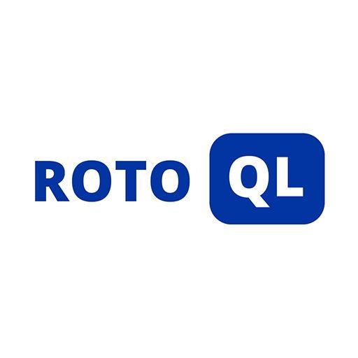 RotoQL Express - Daily Fantasy Tool