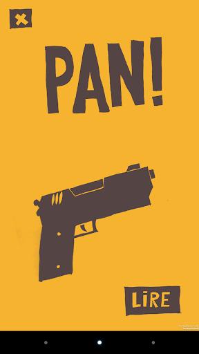 PAN RA