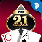 BlackJack 21 Pro 7.3.6