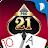 BlackJack 21 Pro 6.3.0 Apk
