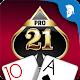 BlackJack 21 Pro (game)