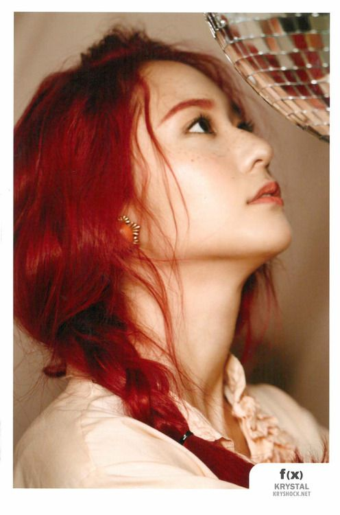 best hair 15