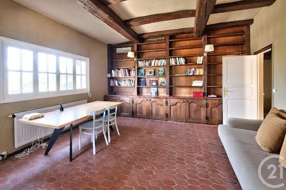 Vente villa 6 pièces 350 m2