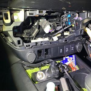 ハイラックス GUN125のカスタム事例画像 うま🐴 さんの2020年10月12日23:22の投稿