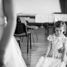 Wedding photographer Stephane Auvray (stephaneauvray). Photo of 10.06.2015