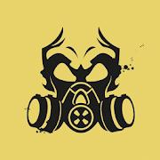 Kaboom Metal Drums