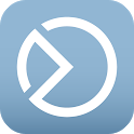 Facebook Business Suite icon