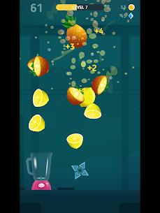 Fruit Master MOD (Unlimited Money) 8