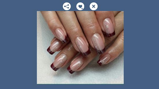 Nail designs 3000 android apps on google play nail designs 3000 screenshot thumbnail prinsesfo Gallery
