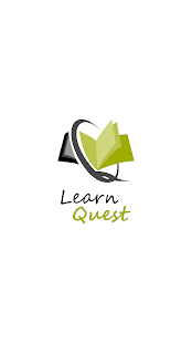 Learn Quest for PC-Windows 7,8,10 and Mac apk screenshot 1