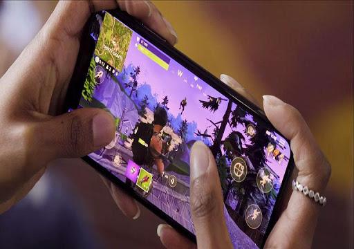 Fortnite Battle Royale Mobile Guide for PC