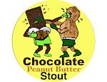 Four Mile Chocolate Peanut Butter Stout