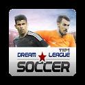 New Dream League Soccer Tips icon