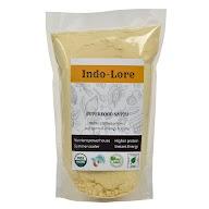 Indo-Lore. Indigenous, Heirloom, Organic photo 5