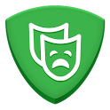 Stagefright Detector icon