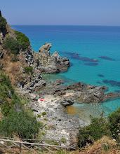 Photo: Zambrone - La Marinella - Calabria - Italy.