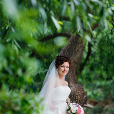 Wedding photographer Irina Mokhova (IMokhova). Photo of 22.07.2013