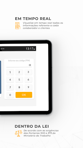 Download Flit Tab 1.4.2 2