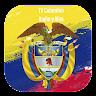 tv.colombiaradio2020