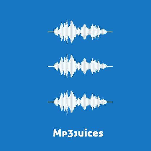 mp3juices music