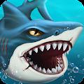 Shark World download
