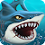 Shark World file APK for Gaming PC/PS3/PS4 Smart TV