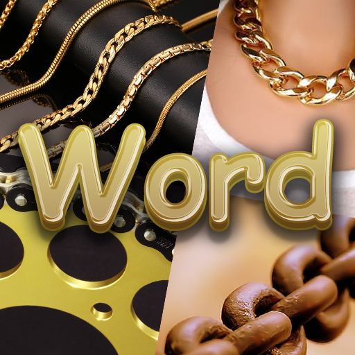 4 Clue 1 Word game (apk) free download for Android/PC/Windows