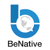 BeNative: Learn & Win Prizes!