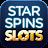Star Spins Slots logo