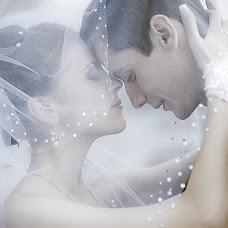 Wedding photographer Dmitriy Kotov (fotocot). Photo of 05.12.2013