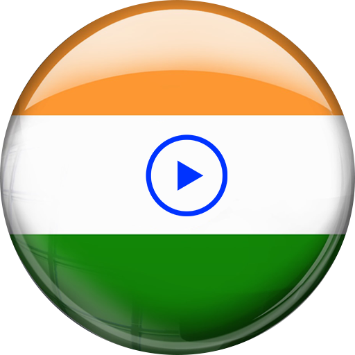 Indian HD Video Player : Max Player