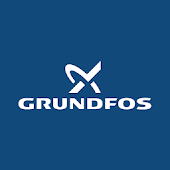 Grundfos Events