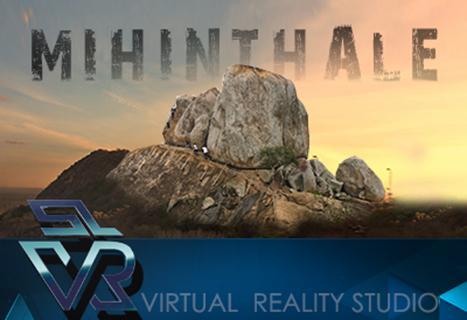 Mihinthalaya VR