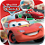 Puzzle App Cars file APK Free for PC, smart TV Download