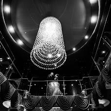 Wedding photographer Nikolay Evtyukhov (famouspx). Photo of 28.06.2016